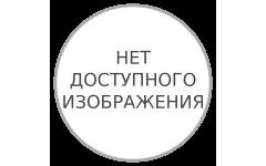 Кресло бильярдное (корица)