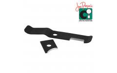 Комплект сменных лезвий для Joe Porper`s Cut Rite Tip Shaper / Cutter