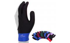 Перчатка Laperti Multi Colour цвет в ассортименте безразмерная