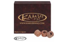 Наклейка для кия Kamui Original ø12мм Soft 1шт.