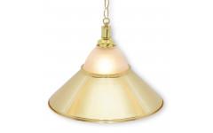 Светильник Alison Golden 1 плафон
