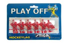 Команда игроков Сборная России для хоккея