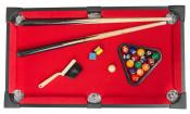 Настольный многофункциональный игровой стол 8 в 1